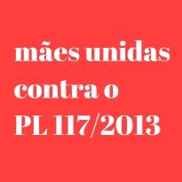 wpid-1417797077859.jpg