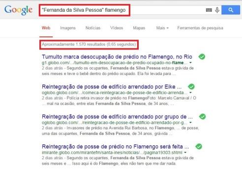 QueméFernanda1