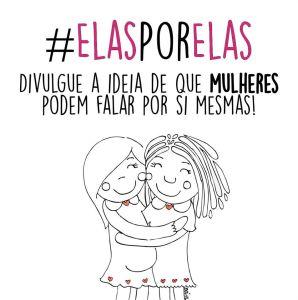 ElasporElas