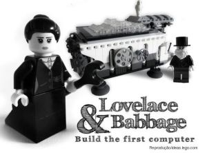 LovelaceProgramadora