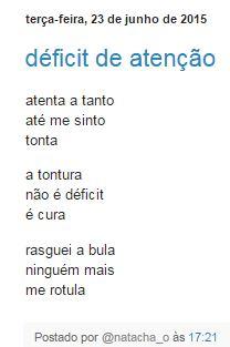 déficit_de_atencao