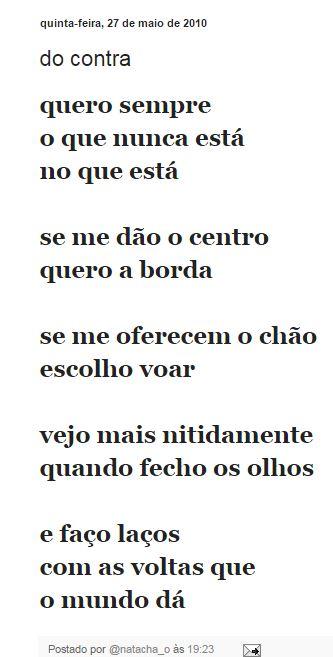 do_contra
