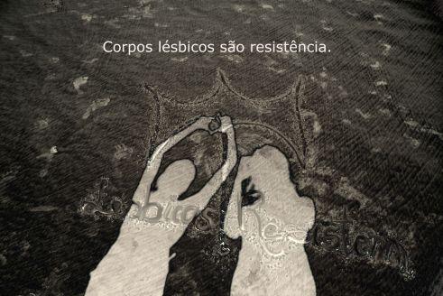 LésbicasResistem