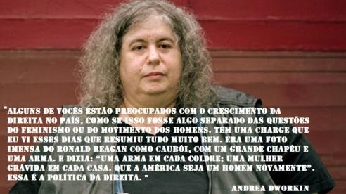 Andrea-Dworkin