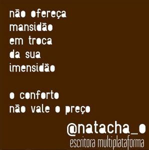 natacha_o