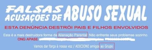 apase1