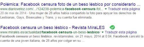 censura_lesbica