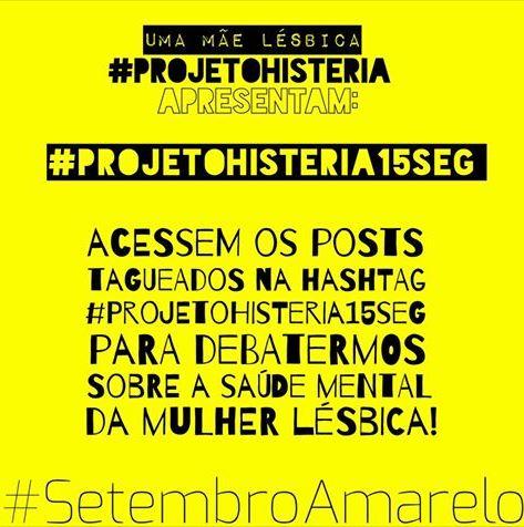 projetohisteria15seg