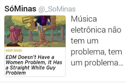 so_minas_traduzida